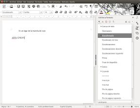 Sin título 1 - LibreOffice Writer_034.png