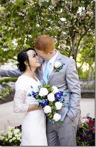 Burgi Wedding_100