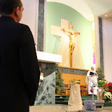 The Baptism of the Lord - IMG_5348.JPG
