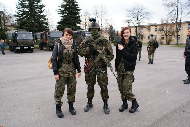 Konkurs Wojska Górskie Wczoraj i dziś - DSC01829_1.JPG