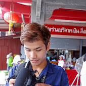 event-phuket-Press Conference Sansiri and SCB to support Phuket Vegetarian Festival008.jpg
