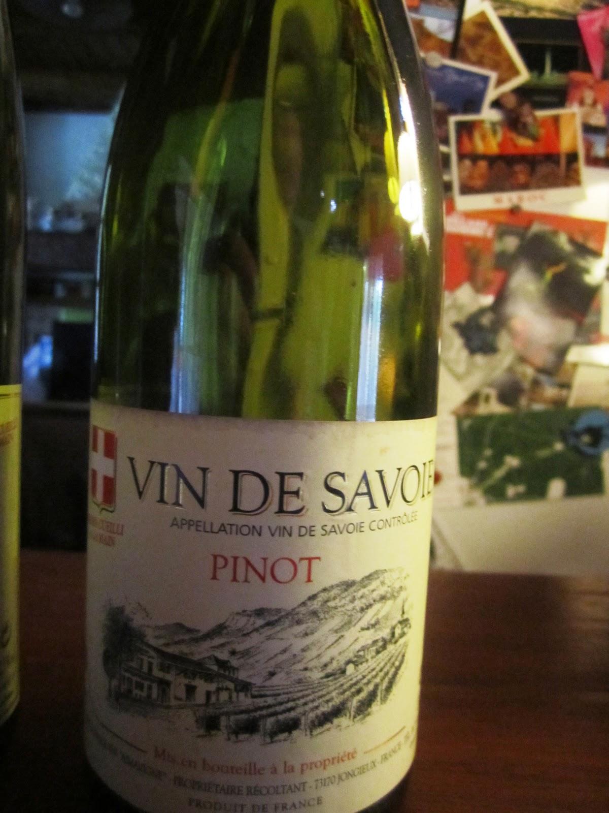 La solitude du chorizo vin ind pendant j 7 for Salon vin bordeaux