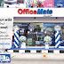 เปิดแล้ววันนี้ OfficeMate Plus สาขา จ.นครสวรรค์แฟรนไชส์ร้านสะดวกซื้อเพื่อธุรกิจแห่งใหม่