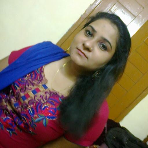 Shama Singh
