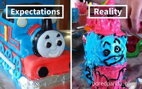 funny-cake-fails-expectations-reality-01a-58dbc80207870__605