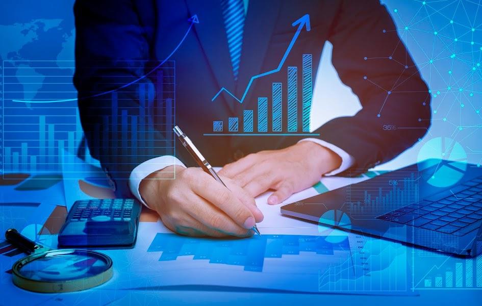 Course image business essentials
