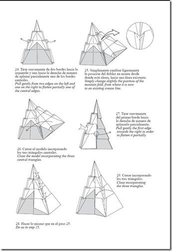 arbol de navidad  (3)