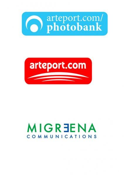 petr_bima_ci_logotyp_00344_0