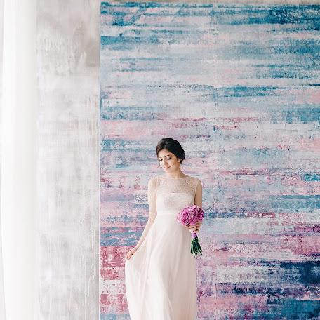 Wedding photographer Serafim Letto (serafim). Photo of 22.05.2017