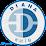Диана Руфлекс's profile photo