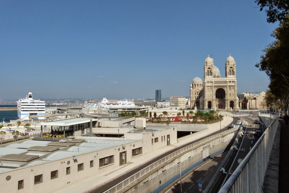 Marseille5