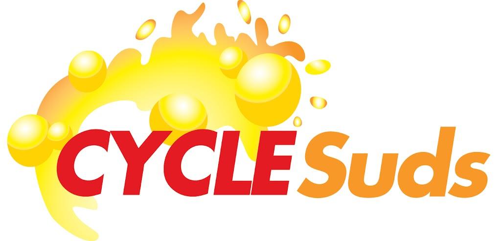 Cycle Suds logo final