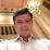 Jairo Araujo's profile photo