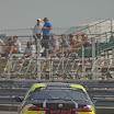 Circuito-da-Boavista-WTCC-2013-285.jpg