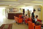 Фото 6 Imeros Hotel