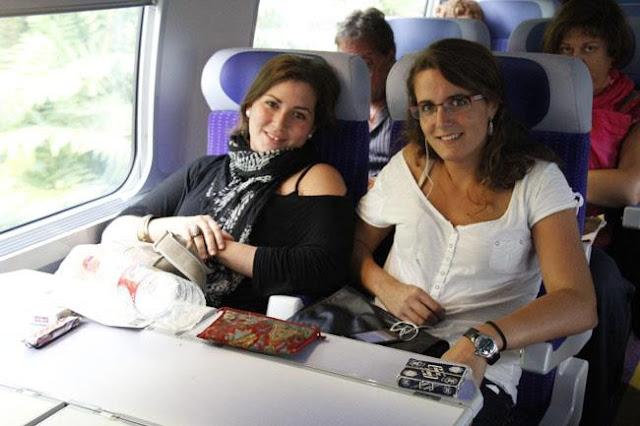 Sagals dOsona a París - 100000832616908_658398.jpg