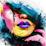 Simpel Machinesnl's profile photo