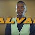New Video Walter Chilambo-Kwa Kalvari Download Official Mp4 Gospel Video