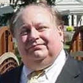 Robert Yeager