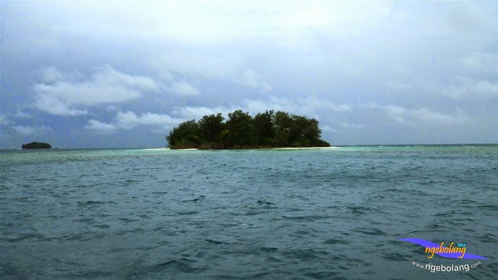 pulau harapan taun baru 2015 pen 003