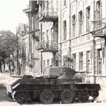WW2_41_051.jpg