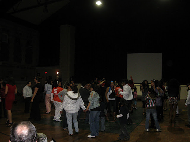 NL- Cena Herencia Hispana, Juegos Tradicionale - IMG_2809.JPG