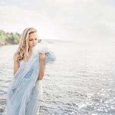 Wedding photographer Svetlana Gres (svtochka). Photo of 05.11.2016