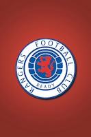 Glasgow Rangers.jpg