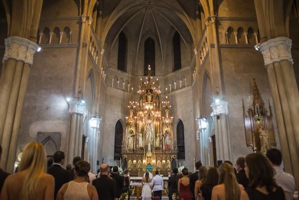Fotógrafo de bodas Julián Ibáñez (ibez). Foto del 30.05.2016