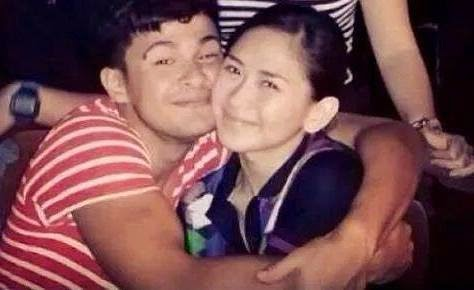 video sarah geronimo admitted mateo guidicelli is her boyfriend