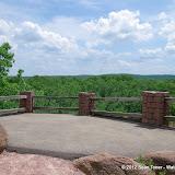 05-14-12 Missouri Caves Mines & Scenery - IMGP2476.JPG