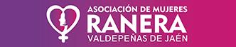 Página en Facebook de Valdepeñasdejaen.eu