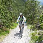 Forcella di Forcola jagdhof.bike (71).JPG