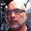 Jeffrey Meyer's profile photo
