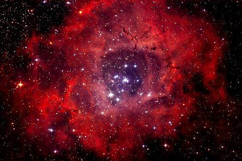 NGC_2244_Rosette_Nebula