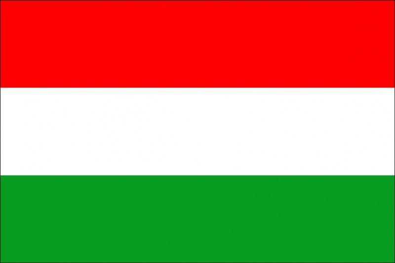[32.-Hungary3.jpg]