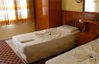 Фото 2 Ak Berlin Hotel