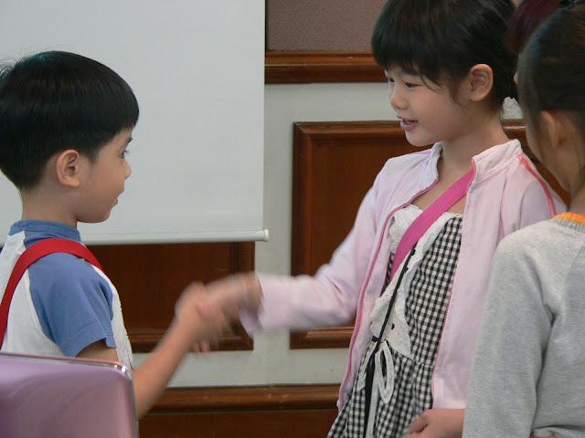 Children Mannerism Workshop - P1130615.JPG