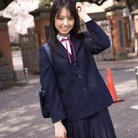 Bomb.TV 2008.12 Rina Koike BombTV-kr003.jpg