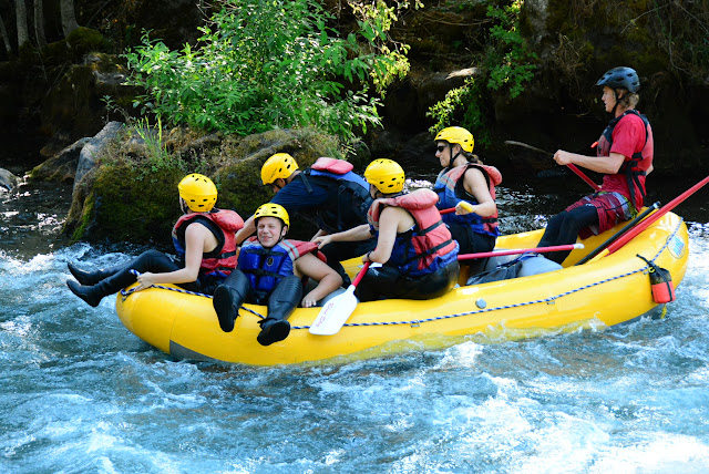 White salmon white water rafting 2015 - DSC_0019.JPG