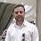 Bhutesh Niroula's profile photo