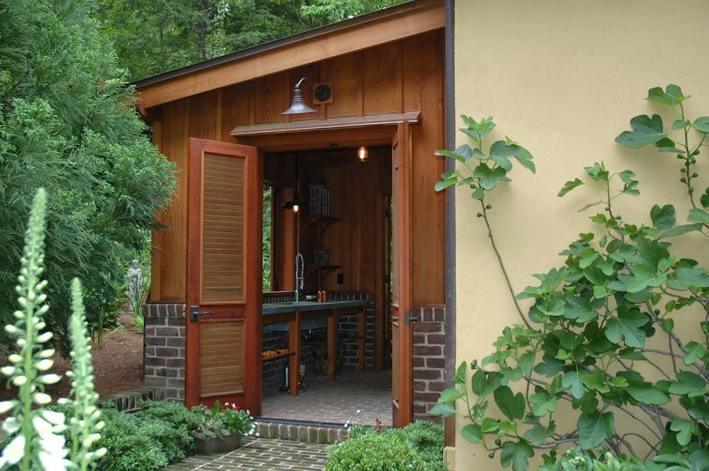 garden house entry (2)