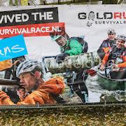 Goldrush Survival 2016  (166).jpg