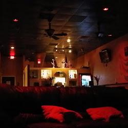 layla hookah lounge's profile photo