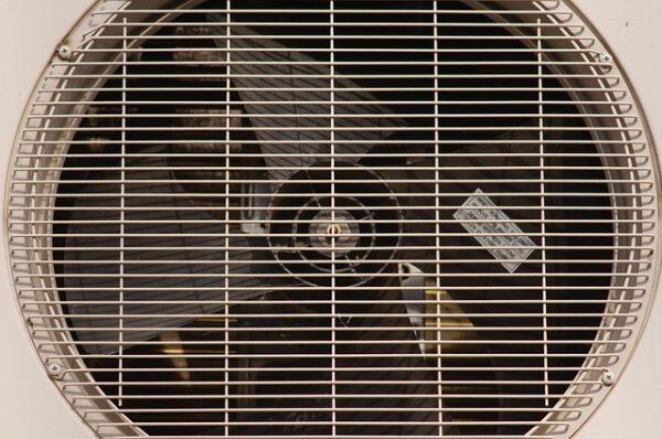 which cooler is best under 10000 in 2021