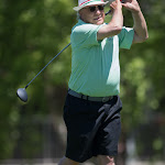 Justinians Golf Outing-31.jpg
