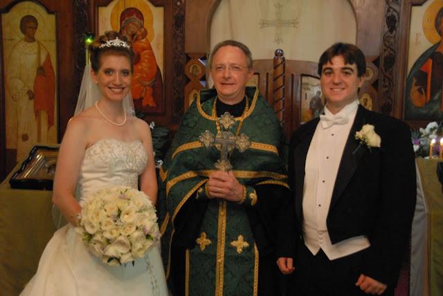 Lutjen Wedding - DSC_0068.JPG