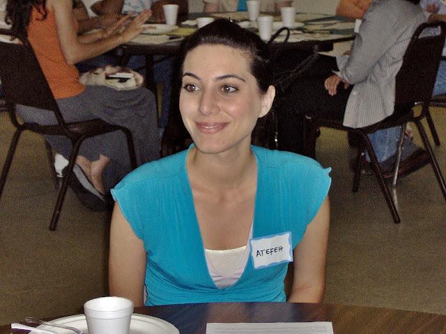 Interfaith Cafe 2009 - edit20090713-My%2BPics%2B035.jpg