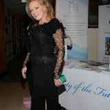 WWW.ENTSIMAGES.COM -      Rhea Elliott-Jones  at      Steps To The Future - fundraiser at The Hurlingham Club, London November 28th 2014Charity gala evening in aid of Walking With The Wounded and the Restoration of Appearance & Function Trust.                                                   Photo Mobis Photos/OIC 0203 174 1069