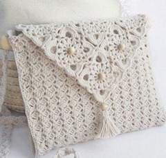 Crochet ideas 05